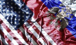 Американская дискредитация Москвы сказалась на жизни российской диаспоры
