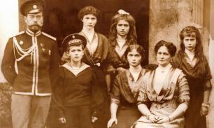 Ученый из США призвал продолжить поиски останков детей Николая II