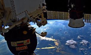 """Астронавты США не вошли в экипажи кораблей """"Союз"""" для полета к МКС"""