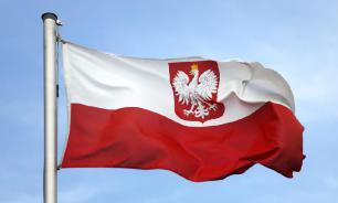 """В Польше заметили """"руку Кремля"""" в своем споре с Евросоюзом"""