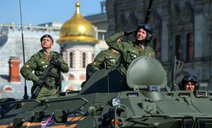 В Южной Осетии для каждого ветерана устроят свой парад Победы