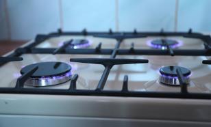 Газовые плиты негативно влияют на качество воздуха в квартире