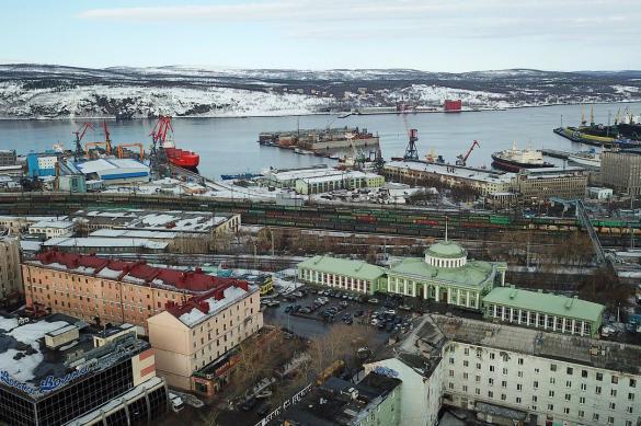 Forbes перечислил недооцененные туристами российские города
