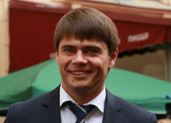 Сергей Боярский рассказал, как избавиться от звонков рекламщиков