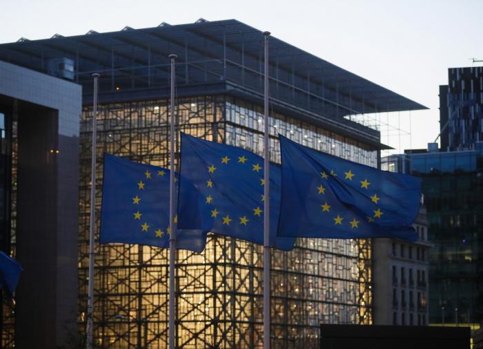 Последствия российско-венгерской сделки по газу изучит Еврокомиссия