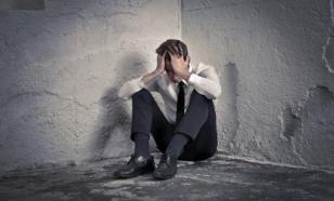Одиночество передается по наследству
