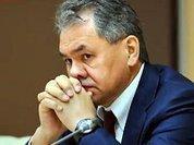 Эксперты: Шойгу на посту губернатора будет не просто