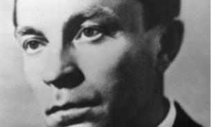Виктор Афанасьев: несоветский руководитель советской газеты