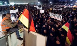Кто приведет Германию в порядок?