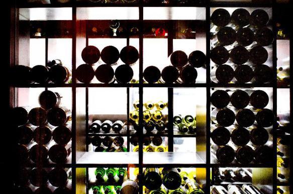 Молдавские виноделы хотят вернуться в Россию