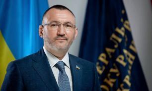 Депутат Рады призвал власти Украины начать думать в правовом поле