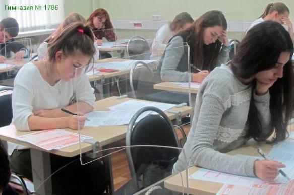 Директор МЦКО рассказал о способах подготовки школьников к ГИА