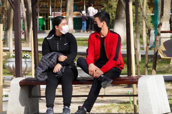 Sneaker Kult: Das Vermächtnis des Kobe Bryant