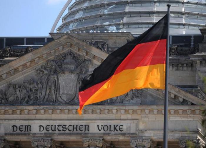 """Германия идет на обострение: Берлин """"добьет"""" отношения с Россией?"""