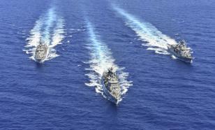 Египет и Греция подписали морское соглашение. Эрдоган в гневе
