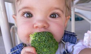 В России овощи и фрукты будут дешеветь до октября этого года