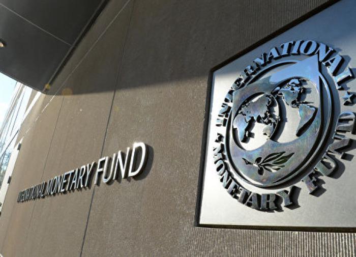 Не кредиты и займы: эксперт прокомментировал выделение России $17,5 млрд
