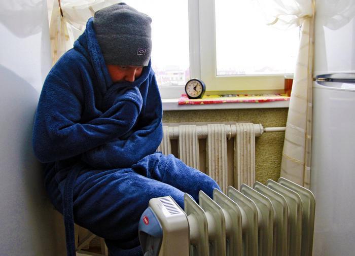 """Депутат Рады: Украина рискует """"не дожить"""" до следующей зимы"""