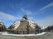 Нового-старого Майдана не будет