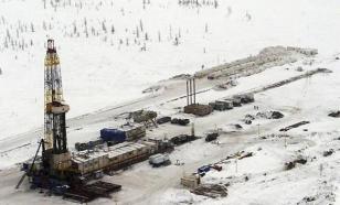 Россия не готова обсуждать снижение добычи нефти