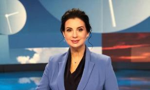 Екатерина Стриженова впечатлила подписчиков прекрасной формой
