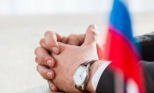 Казначейство России исполнит патриотический рэп