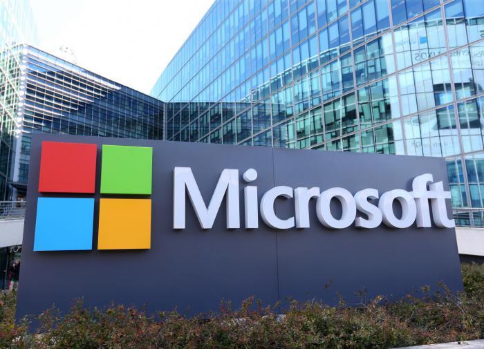 Microsoft рассматривает возможность покупки Discord