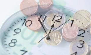 ЦБ частично одобрил плавающие ставки по кредитам