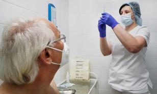 Мир нуждается в глобальной вакцинации, заявил генсек ООН