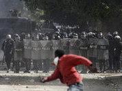 За что иммигранты мстят Франции?