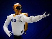 Будущее Земли: диктатура роботов и новая чума