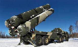 Аналогов нет: Леонков объяснил уникальность С-500