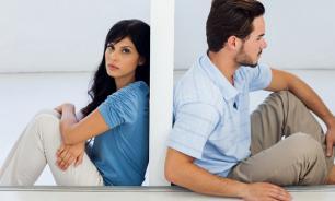 Раздел квартиры между супругами при разводе