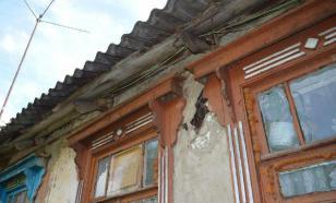 Крепостные Лосино-Петровского: XXI век
