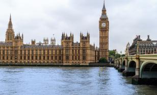Российский посол оценил политические отношения Москвы и Лондона