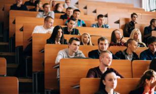 Скидки на платное обучение могут получить студенты за хорошую учёбу
