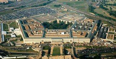 Пентагон будет бороться с Россией чужими руками