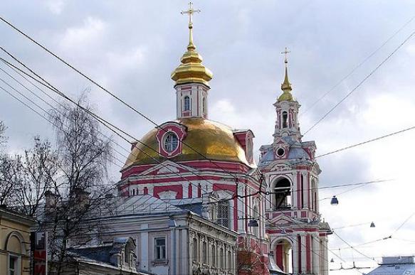 По какому принципу здания признают историческими