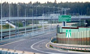 Участок трассы М-11 в обход Твери начнут строить в этом году