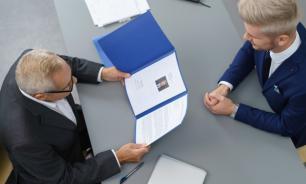 87% работодателей заявили, что соискатели обманывают их в резюме