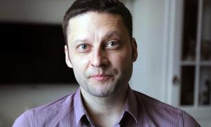 Супруга сдавшегося болезни Андрея Павленко: нас заваливают сообщениями