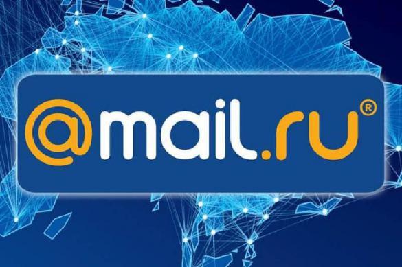 "Mail.ru Group объявила о старте продаж ""умной"" колонки ""Капсула"""