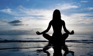 Умение вовремя расслабиться - залог здоровья