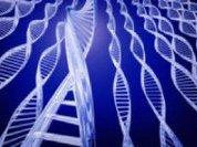 Генетический отбор в будущем неизбежен?
