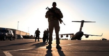 Александр Грушко: Расширение НАТО себя исчерпало