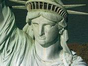 Республиканец Митт Ромни не будет баллотироваться на пост президента США в 2016 году