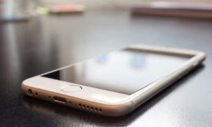 Российские ученые создали материал для зарядки смартфонов от человека