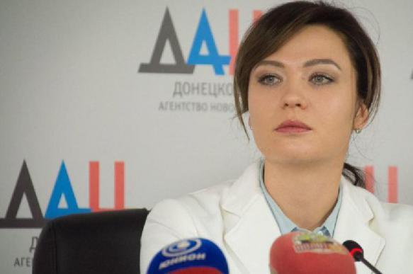 """Закон Зеленского """"о децентрализации"""" назвали попыткой узурпации власти"""