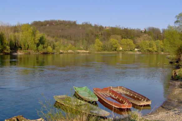 В Хорватии начали распродавать дома по 11 рублей