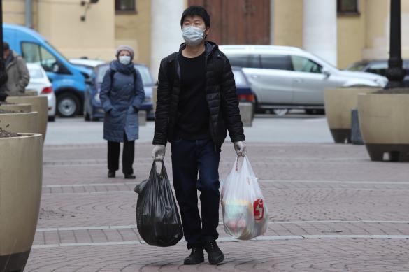 Новые случаи коронавируса в России выявлены в 82 регионах страны